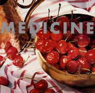 Medicine, The Buried Life [Expanded Edition] (CD)