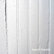 Beach Fossils, Beach Fossils (CD)
