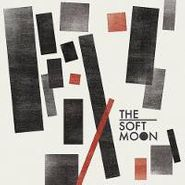 The Soft Moon, The Soft Moon (LP)