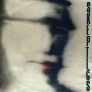 Skeptics, III (CD)