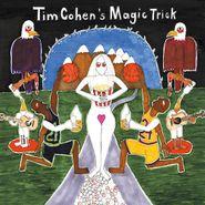 Tim Cohen, Magic Trick (CD)