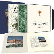 For Against, For Against Box Set (LP)