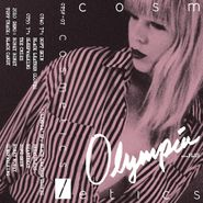 "Cosmetics, Olympia...Plus [RECORD STORE DAY] (12"")"