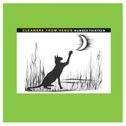 The Cleaners From Venus, Number Thirteen (LP)