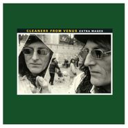 The Cleaners From Venus, Extra Wages (LP)