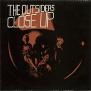 The Outsiders, Close Up (LP)
