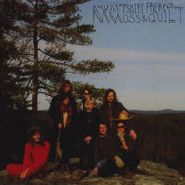 Quilt, New Hampshire Freaks (LP)