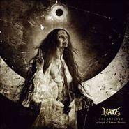 Hate, Solarflesh (CD)