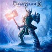 GloryHammer, Tales From The Kingdom Of Fife (CD)