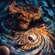 Monster Magnet, Milking The Stars: A Re-Imagining Of Last Patrol (LP)