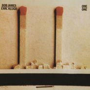 Bob James, One On One (CD)