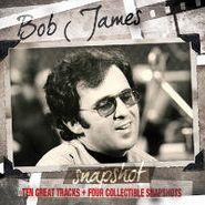 Bob James, Snapshot: Bob James (CD)