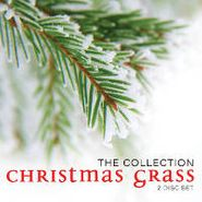 Various Artists, Christmas Grass: The Collection (CD)