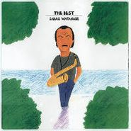 Sadao Watanabe, The Best (CD)