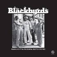 The Blackbyrds, Walking In Rhythm: The Essential Selection 1973-1980 (LP)
