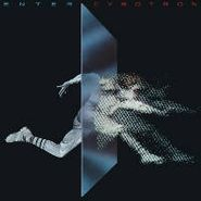 Cybotron, Enter (LP)