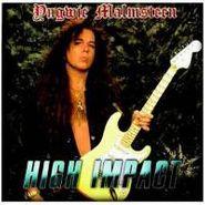 Yngwie Malmsteen, High Impact (CD)