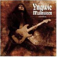 Yngwie Malmsteen, Relentless (CD)