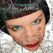 Miss Kittin, Bugged Out Mix (CD)