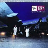 The English Beat, Special Beat Service [MFSL] (LP)