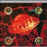 Pixies, Bossanova (LP)