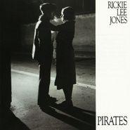 Rickie Lee Jones, Pirates