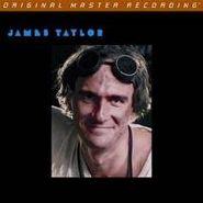James Taylor, Dad Loves His Work (LP)