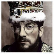 Elvis Costello, King Of America [MFSL] (LP)