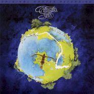 Yes, Fragile [180 Gram Vinyl] [Limited Edition] (LP)