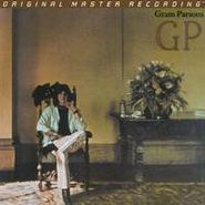 Gram Parsons, GP [MFSL] (CD)