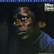 Miles Davis, In A Silent Way [MFSL] (CD)
