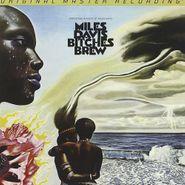 Miles Davis, Bitches Brew [MFSL] (CD)