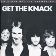 The Knack, Get The Knack [SACD] (CD)