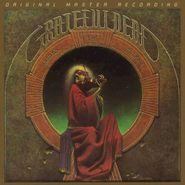 Grateful Dead, Blues For Allah [Hybrid SACD] (CD)
