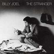 Billy Joel, The Stranger [MFSL] (LP)