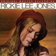 Rickie Lee Jones, Rickie Lee Jones [180 Gram Vinyl] [Box Set] [Limited Edition] (LP)