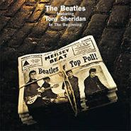 The Beatles, In The Beginning (LP)