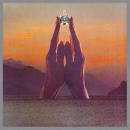 Yukon Blonde, On Blonde (CD)