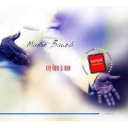 Mario Bauzá, My Time Is Now (CD)