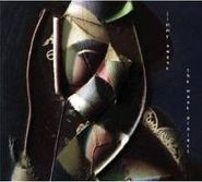 Jimmy Owens, Monk Project (CD)