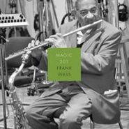 Frank Wess, Magic 201 (CD)