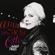Anne Sofie von Otter, Douce France (CD)