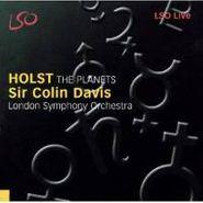 Gustav Holst, Holst G.: Planets (CD)