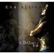 Eva Ayllón, Kimba Fa (CD)