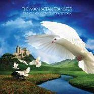 The Manhattan Transfer, The Chick Corea Songbook (CD)