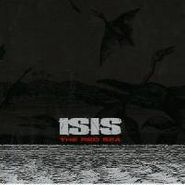 Isis, Red Sea (CD)