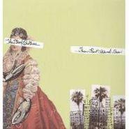 The Blood Brothers, Burn Piano Island Burn (LP)
