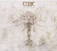 Cynic, Re-Traced (CD)