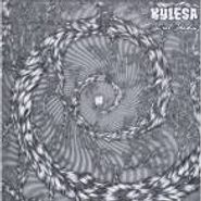 Kylesa, Spiral Shadow (CD)