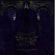 Morbid Angel, Illud Divinum Insanus: Remixes (CD)